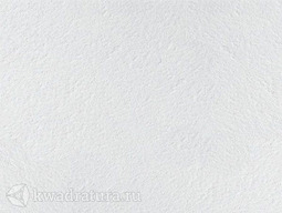 Потолочная плита Armstrong ЭКОНОМ RETAIL 600*1200 мм