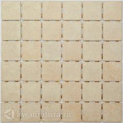 Мозаика PW4848-28 306*306 мм
