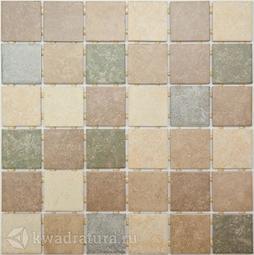 Мозаика PW4848-29 306*306 мм