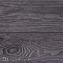 Ламинат Shatten Flooring Prestige Life Дуб кварцевый