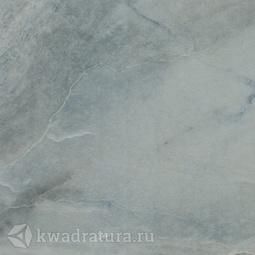 Керамогранит Kerama Marazzi Малабар темный лаппатированный SG611102R 60*60 см