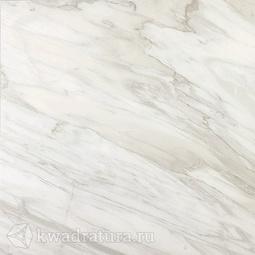 Керамогранит Kerama Marazzi Октавиан светлый лаппатированный SG611802R 60*60 см