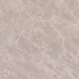 Керамогранит Kerama Marazzi Ричмонд беж темный лаппатированный SG619002R 60*60 см