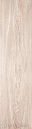 Керамогранит Kerama Marazzi Фрегат бежевый обрезной SG701300R 20*80 см