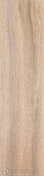 Керамогранит Kerama Marazzi Фрегат коричневый обрезной SG701400R 20*80 см