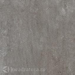 Керамогранит Kerama Marazzi Гилфорд серый темный SG910200N 30*30 см