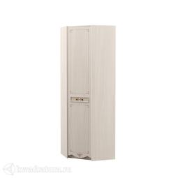 Шкаф Mobi Флоренция угловой комбинированный 13.05