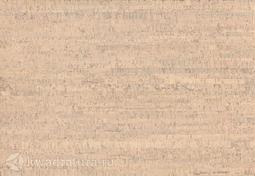 Пробковое покрытие Aberhof Basic Silk