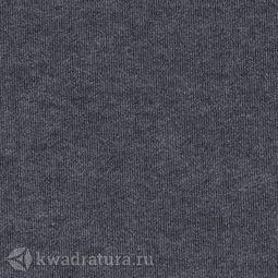 Ковровое покрытие Синтелон EKVATOR U 33753(серый)