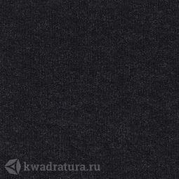 Ковровое покрытие Синтелон EKVATOR U 63753(черный)