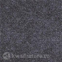 Ковровое покрытие Синтелон FAVORIT URB 1202(серый)