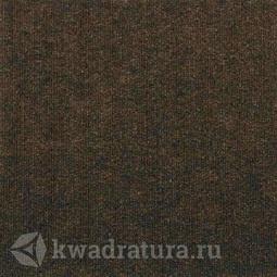 Ковровое покрытие Синтелон MERIDIAN URB 1127(коричневый)