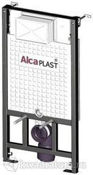 Система инсталляции для унитаза Аlcaplast