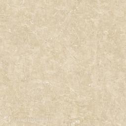 Линолеум TARKETT (Синтерос) Delta Almeria 4