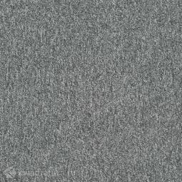 Ковровая плитка TARKETT SKY 346-82 50*50 см