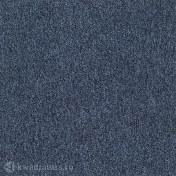 Ковровая плитка TARKETT SKY 448-82 50*50 см