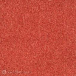 Ковровая плитка TARKETT SKY 775-82 50*50 см