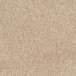 Ковровая плитка TARKETT SKY 873-82 50*50 см