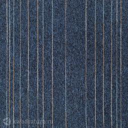 Ковровая плитка TARKETT SKY FLASH 448-84 50*50 см