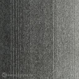 Ковровая плитка TARKETT SKY VALER 338-85 50*50 см