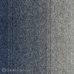 Ковровая плитка TARKETT SKY VALER 448-85 50*50 см