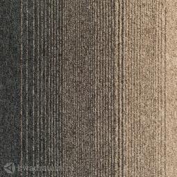 Ковровая плитка TARKETT SKY VALER 873-85 50*50 см