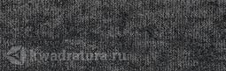 Ковровая плитка Discovery Cloud 338-90 50*50 см
