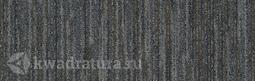 Ковровая плитка Discovery Code 366-88 50*50 см
