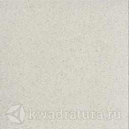 Керамогранит УГ матовый соль-перец серо-бежевый U26 60*60 см