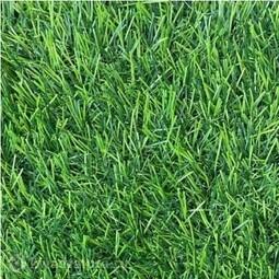 Искусственная трава Grass 35мм