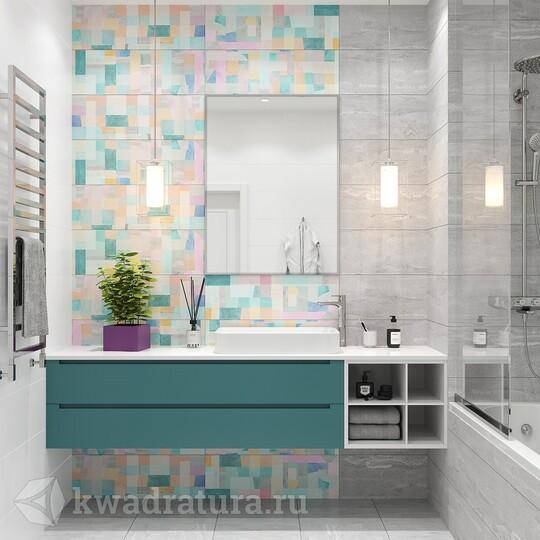 Плитка Global Tile Detroit