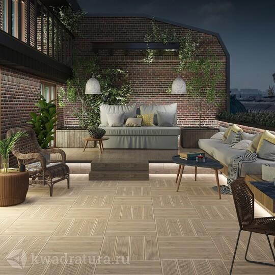 Плитка INTER GRES Terrace