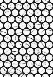 Декор для настенной плитки Керамин Помпеи 7 тип 1 ПОМ7Т1_27.5/40/59.4 27,5*40 см
