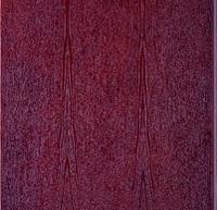Красный ясень